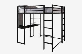 9 Best Loft Beds on Amazon 2018