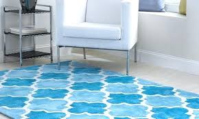 nuloom rug reviews customer reviews nuloom wool rug reviews nuloom rug reviews
