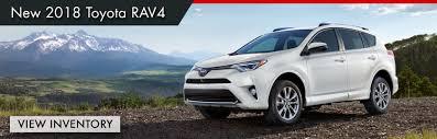 Boch Toyota Norwood | MA Toyota Dealer Near Boston