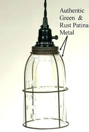 how to wire a lamp how to wire a mason jar chandelier mason jar swag lamp