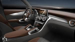 2018 mercedes benz gle. beautiful benz 2018 mercedes gle 350 interior intended mercedes benz gle