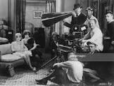 Edward F. Cline Alice Be Good Movie