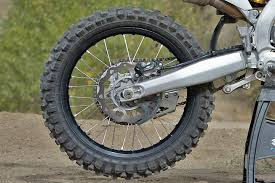 Dirt Bike Tire Size Chart How Dirt Bike Tire Sizes Work Breaking Down Numbers Dirt
