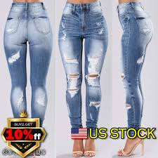 Superdry Size Chart Us Details About Womens High Waist Superdry Harper Boyfriend Jeans Washed Thin Fitted Size Usa