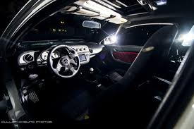 acura rsx type r interior. interior black interior swap bride low max seats planted brackets rails sliders honda s2000 push start integra type r center console acura rsx