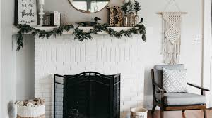 Woonkamer Beautiful Gestyled Voor 2019 Ohmybeautynl