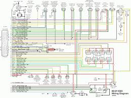1986 s10 wiring diagram on 1986 images free download wiring 1978 chevy truck wiring diagram at 1986 Chevy K10 Wiring Diagram Of Truck