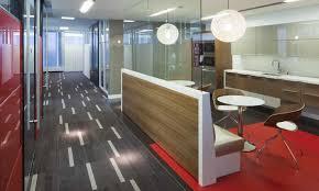 great interior office design. Light As An Element Of Design Great Interior Office