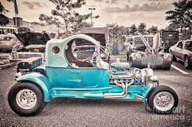 hd photography vintage cars.  Cars Old Car Photograph  Hdr Photography Cars Hot Rod Vintage Black White  Photo Picture With Hd R