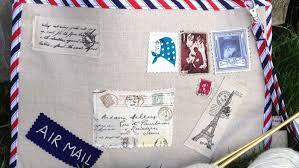 long letter united states france 6da27fb3a73c80f6