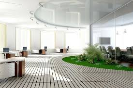 modern office designs. Business Office Design Modern Designs Sustainable Good .