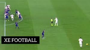 Roma 1-2 Juventus SKY HD Gol & Highlights - YouTube