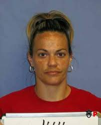 ASHLEY R SPRADLEY Inmate Q32785: Florida DOC Prisoner Arrest Record
