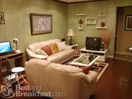 Warm Cozy Living Room Cozy Small Living Room Cozy Rooms Simple Room Designs Cozy Living