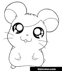Your use of our printables is subject to our licensing terms and terms of use. Hamster Supercoloring 0056 Kizi Free Printable Super Coloring Pages For Children Hamsters Super Coloring Pages