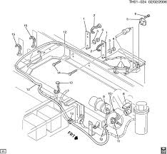 c7 caterpillar wiring diagram c7 discover your wiring diagram cat c7 engine block heater location