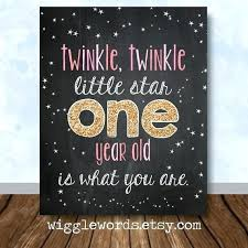 First Birthday Quotes Magnificent 48st Birthday Quotes Feat Baby First Birthday Quotes Elegant Best