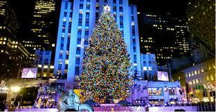 nyc-best-christmas-tree-lighting-rock-center