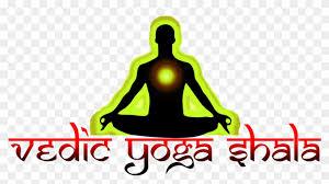 new logo buddha under bodhi tree shower curtain