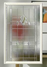 replacement front doorsFront Doors in St Louis  Replacement Glass Doors from ProVia