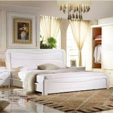 chinese bedroom furniture. bedroom furniture oak carved bed modern chinese solid wood beds white adult 18 m