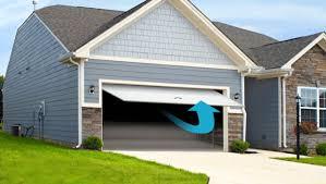 Prissy Ideas Kinds Of Garage Doors Sectional Overhead House Design Different  Door Openers