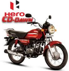 honda cd motorcycles 2015. Contemporary Motorcycles Click To Zoom Image Of CDI UNIT CD DAWN VARROC To Honda Cd Motorcycles 2015