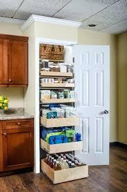 coat closet ideas walk in pantry design ideas closet pantry ideas half coat closet half pantry coat closet