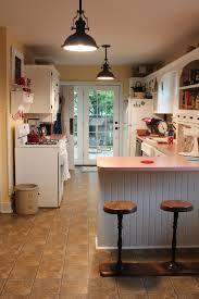 photo ideas cottage kitchen lighting cool kitchen lighting ideas
