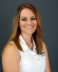 Ashley Goodin - Women's Golf - Campbellsville University Athletics