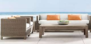restoration outdoor furniture. Malibu Collection Restoration Outdoor Furniture