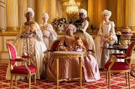 Bridgerton auf Netflix: Tücken des farbenblinden Castings