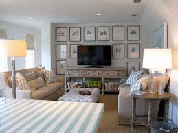 beach inspired living room decorating ideas. Living Room Beach Wall Decor For Amazing New Themed Decorating Ideas Pics Of Style And Concept Inspired