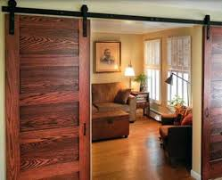 barn doors for interior use door design sliding bathroom ideas designs the  full size of you . barn doors for interior use ...