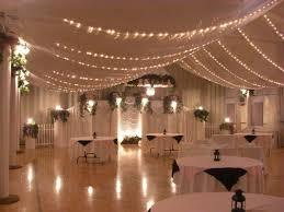 wedding wall decoration ideas ideas about gym wedding reception on wedding best model website with
