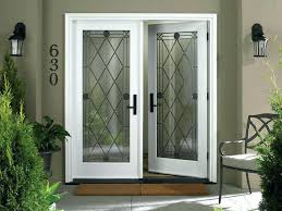 metal doors unique exterior white double doors top best front ideas on elegant door metal metal doors door exterior