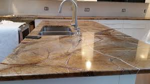 finest bathroom and kitchen granite quartz countertops in chicago