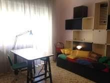 Stanze Per Ragazzi Napoli : Stanze in affitto a napoli kijiji annunci di