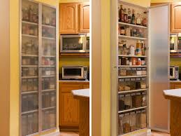 ☆▻ kitchen cabinets : Frosted Glass Door Kitchen Wall Cabinet ...