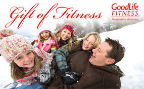 22 for a 30 day unlimited membership including a personal health profile consult and gym