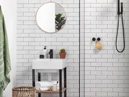 Bathroom Tiles Design Malaysia 5 Small Bathroom Design And Decorating Tips Iproperty Com My