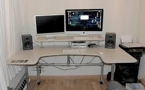 Design Your Own Desk