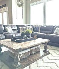 area rug with brown couch grey area rug with brown couch rugs for brown couches decorative