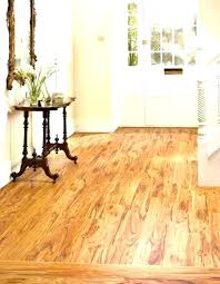 allure ultra flooring reviews allure flooring luxury vinyl plank vinyl strip flooring reviews luxury vinyl plank