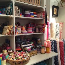 The Cloth House, London   Haberdashery, House and Purl soho & The Cloth House, London. Quilt ShopsVintage ... Adamdwight.com