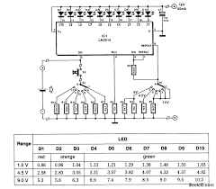 battery tester circuit diagram the wiring diagram battery tester wiring diagram battery wiring diagrams for circuit diagram