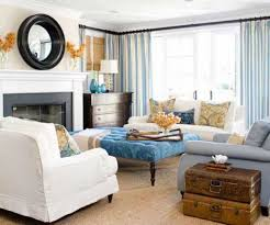 Living Room Beach Decorating Ideas Remarkable Beach Inspired