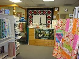 Sew It Seams, Morehead City NC | Quilt Shops we have visited ... & Sew It Seams, Morehead City NC | Quilt Shops we have visited | Pinterest |  City and North carolina Adamdwight.com
