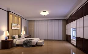master bedroom lighting. Image 8 Of 16 Master Bedroom Lighting Ideas Photo Gallery With