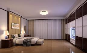 image 8 of 16 master bedroom lighting ideas photo gallery with master bedroom lighting